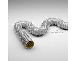 Wąż chemoodporny MASTER CLIP KAPTON - zdjęcie