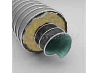 Wąż termoizolacyjny MASTER CLIP THERM - zdjęcie