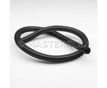 Wąż elektrycznie przewodzący MASTER VAC EL - zdjęcie