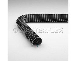 Wąż elektrycznie przewodzący MASTER CLIP PTFE H-EL - zdjęcie
