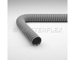 Wąż elektrycznie przewodzący MASTER CLIP PTFE S-EL - zdjęcie