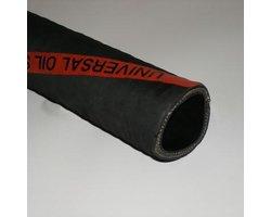 Wąż gumowy M SUPERBLAST 9813 - zdjęcie