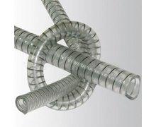 Wąż ssawno-tłoczny ogólnego zastosowania M ST FLEX - zdjęcie