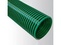 Wąż ssawno-tłoczny ogólnego zastosowania M SP FLEX - zdjęcie
