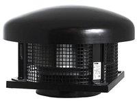Wentylator dachowy RF - zdjęcie