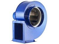 Wentylator promieniowy MSBN - zdjęcie