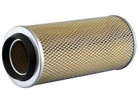 Filtr powietrza do wentylatora - zdjęcie