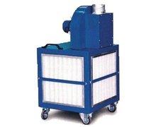 Odciąg pyłów szlifierskich OPS-800 - zdjęcie