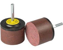 Elastyczne narzędzia ścierne - zdjęcie