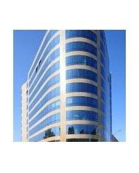 Realizacje - Biurowce i budynki wielofunkcyjne - zdjęcie