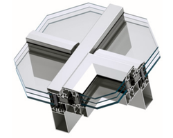 Systemy okien dachowych MB-RW - zdjęcie