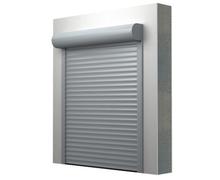 System bram garażowych BGR/SKO-P - zdjęcie