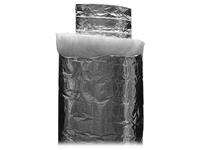 Przewód elastyczny izolowany - zdjęcie