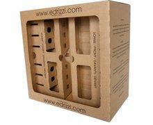 Filtry kartonowe Edrizzi - zdjęcie