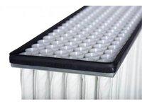 Kasety filtracyjne NF - zdjęcie