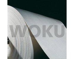 Tkaniny aeracyjne - zdjęcie