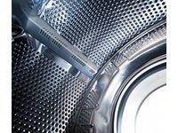 Filtry przemysłowe - zdjęcie