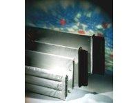 Kieszenie filtracyjne Technolog-WOKU - zdjęcie