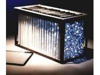 Multikieszenie filtracyjne Technolog-WOKU - zdjęcie