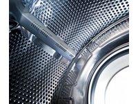 Tarczowe segmenty filtrujące Technolog-WOKU - zdjęcie
