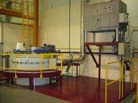 Azotoutlenianie gazowe - zdjęcie