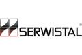 SERWISTAL Sp. z o.o.