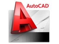 Projektowanie CAD - zdjęcie