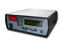 Regulator temperatury LIDER - zdjęcie