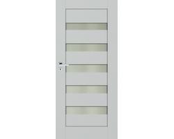 Drzwi wewnętrzne ARCO Uni - zdjęcie
