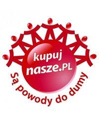 Kupuj Nasze - zdjęcie