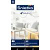 Aplikacja mobilna Śnieżka AdWalllive - zdjęcie