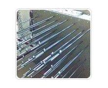 Produkcja form do styropianu - zdjęcie
