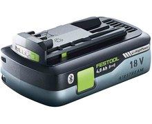 Akumulator HighPower BP 18 Li 4,0 HPC-ASI - zdjęcie
