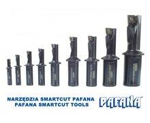 Narzędzia SMARTCUT PAFANA - zdjęcie