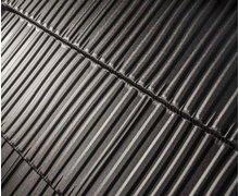 Panel dachowy REGLE - zdjęcie