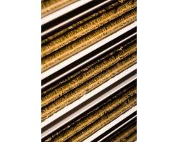 Płyty warstwowe WEŁNA ścienna EKO - zdjęcie