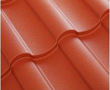 Blachodachówki panelowe MODUS Estetika - zdjęcie