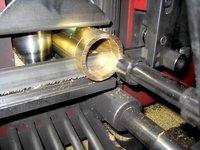 Piła taśmowa SANDFLEX® Cobra™ do wydajnego cięcia małych elementów, a także do cięcia konturowego - zdjęcie