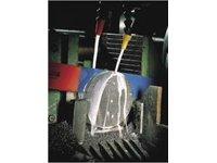 Brzeszczot maszynowy - zdjęcie