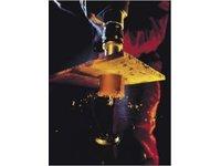 Wiertło otworowe SANDFLEX do metalu - zdjęcie