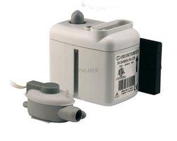 Pompka skroplin silent Sauermann SI 3080 split do urządzeń klimatyzacyjnych o wydajności do 10kW - zdjęcie