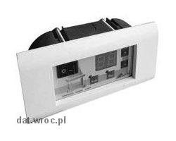 Automatyczny regulator obrotów ARO - zdjęcie