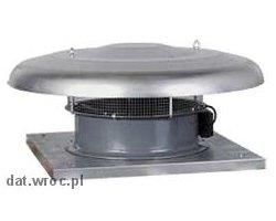 Wentylator dachowy HCTB/4-315-A - zdjęcie