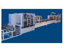 Automatyczne linie do produkcji opakowań blister – ILLIG typ BSA 37 - zdjęcie