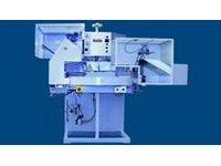 Maszyny do zgrzewania opakowań blister – ILLIG typ HSP 35 - zdjęcie