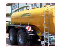 Płyty ABS: Maywoblend – materiały odporne na działanie czynników chemicznych i atmosferycznych - zdjęcie