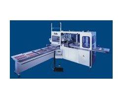 Maszyny do produkcji opakowań blister i skin - ILLIG typ SB 74 E - zdjęcie