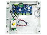 NeoGSM-IP-SET Centrala alarmowa z komunikacją GSM/IP (Wbudowane WI-FI) - zdjęcie