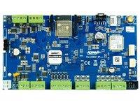 NeoGSM-IP Centrala alarmowa z komunikacją GSM/IP (Wbudowane WI-FI) - zdjęcie