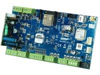 NeoGSM-IP-PS Centrala alarmowa z komunikacją GSM/IP (Wbudowane WI-FI) - zdjęcie